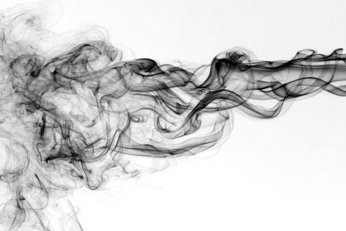 2011-12-rauchschwaden-56-bw-white