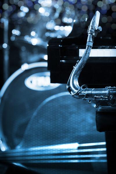 Jazz-photo-16