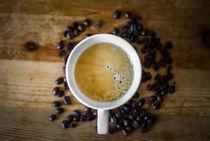 Kaffeezeit von micha-trillhaase-fotografie