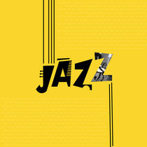 Jazz by cinema4design