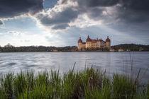 Aschenbrödels Schloss von markusBUSCH FOTOGRAFIE