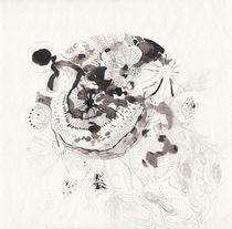 micrografías I by aerostato