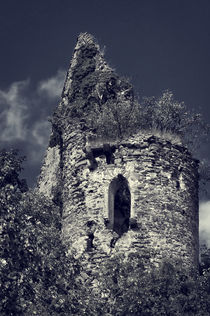 Burg Sayn by AD DESIGN Photo + PhotoArt