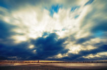Cloud Impression von AD DESIGN Photo + PhotoArt