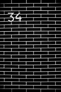 Hausnummer von Bastian  Kienitz