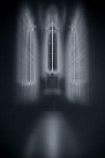 Lichterscheinung von Bastian  Kienitz