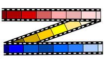 Farbfilm von Jutta Ehrlich