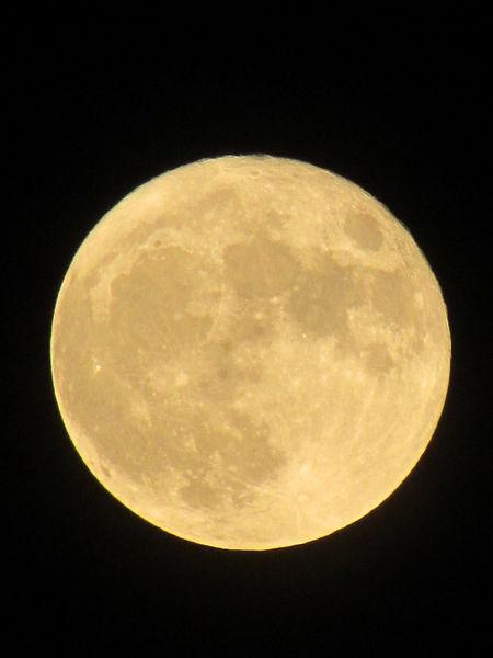 Super-moon-nov-14-2016