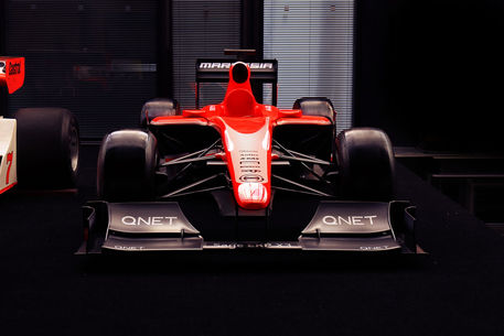 Formula-one-05