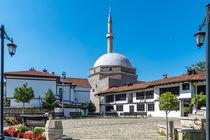 Prizren by Christian Braun