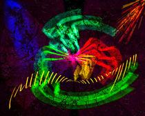 Color captionem von Michael Naegele