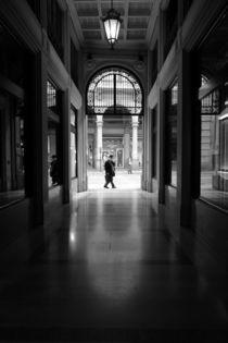 Gallery by Azzurra Di Pietro