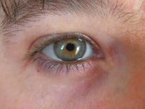 Das Auge der Erinnerung von art-dellas