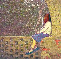 Day Dreamer von Sandy Richter