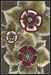 Briar rose von dieroteiris