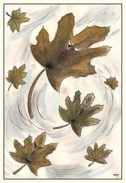 Herbstblatter-2-hf-sig