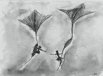 Parachute I von dieroteiris