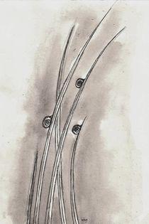 Snakes II by dieroteiris