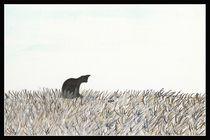 Hunter II by dieroteiris
