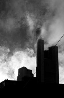Skyscraper V von joespics