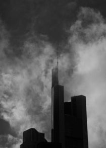 Skyscraper IV von joespics