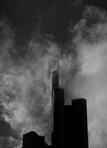 Skyscraper III von joespics
