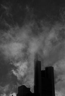 Skyscraper II von joespics