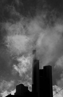 Skyscraper I von joespics