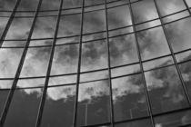 cloudy VII von joespics