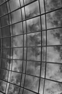 cloudy VI von joespics