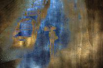 Under Water von Petra Dreiling-Schewe
