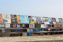 Maritime Malerei by art-dellas