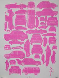 Cars von gargantua
