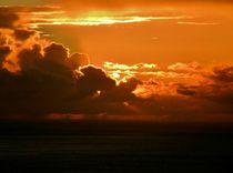 Abendsonne by art-dellas
