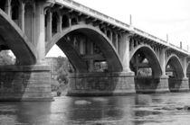 SC Bridge by Stephanie Rankin