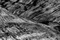 Lines by aseifert