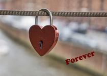 Forever by lichtspiel