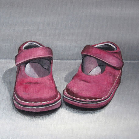 Red-shoes-20x20