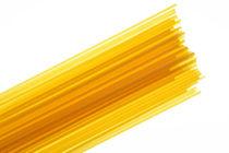 Spaghetti von Peter Bergmann