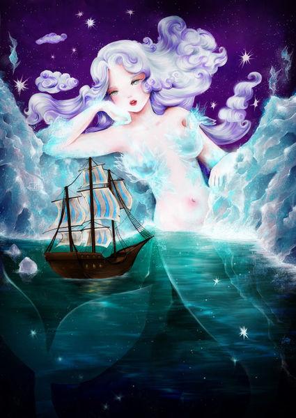 Fa-iceberg-mermaid-full-size