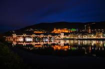 Heidelberg von h3bo3
