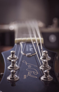 Guitar von h3bo3