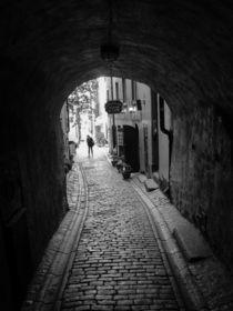 Tunnelblick by katrin-giersch