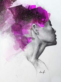 Dreamers von John Taf