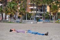 Relax von Azzurra Di Pietro