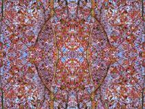 Kirschblüten Fantasie 4 von kattobello