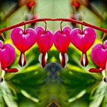 Liebeskette von kattobello