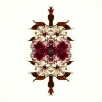 Kirschblüten Fantasie 6 von kattobello