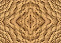 Wüstensand von kattobello