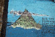 maritime Malerei Pico by art-dellas